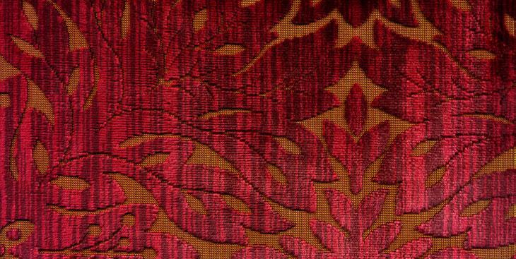 polsterei & antikmöbel herodek, chaiselongue, Hause deko
